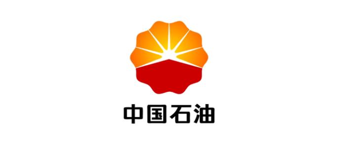 中國(guo)石油