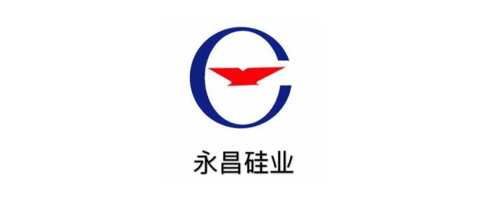 雲南永昌 (gui)業股份有限公司