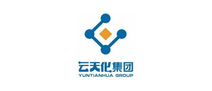 雲(yun)天化集團